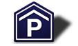 Parkmobile :