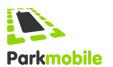 Parkmobile : Nu ook slim parkeren in Rijswijk