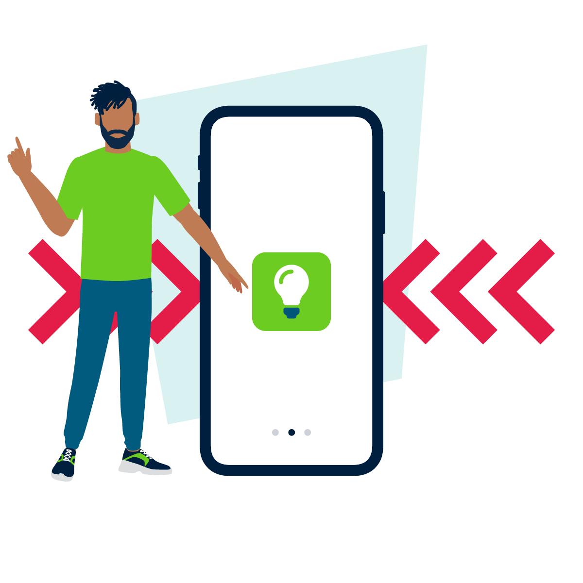 Ken jij deze app-tips al? 7 handige tips op een rij